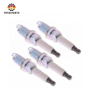 101 000 063AA /NGK PFR6Q Car parts high quality spark plug fit for Japanese car