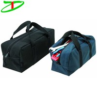 Alibaba China Supplier Waterproof Garden Tool Bag, 2Pcs/Set Small Tool Bag