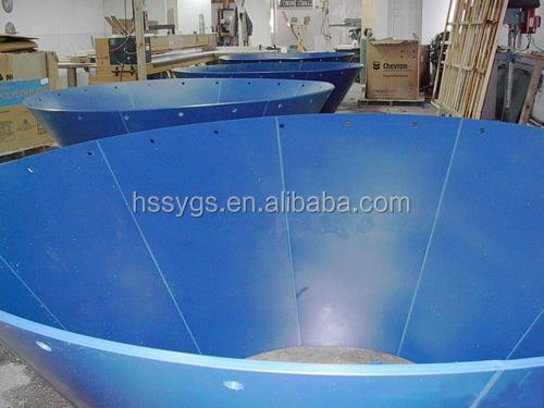 Dump truck liners/ pe plastic truck bed liner and trailer bed liners