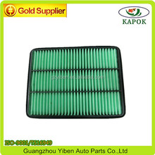 Factory Price 17801-30040 Auto Air Filters for Toyota Rzj120 Trj120