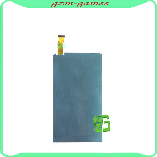 Replacement part for Samsung Galaxy Note 4 N910 series stylus sensor film