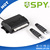 SPY keyless entry system for universal car