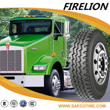 Good Performance Best Chinese Brand truck tire 7.00r16 tire bus 7.50 16,750r16,7.50r16,7.50 X 16 Light Truck Tire