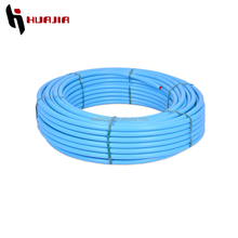 JH0647 mdpe pipe