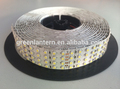 480led quad row flexible led strip 24v cut every 6led smd 4 line 3528 led strip