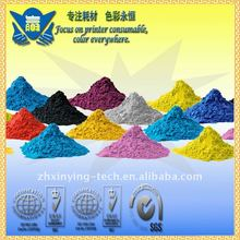 Japan Toner Powder Compatible for Major Brands Copiers