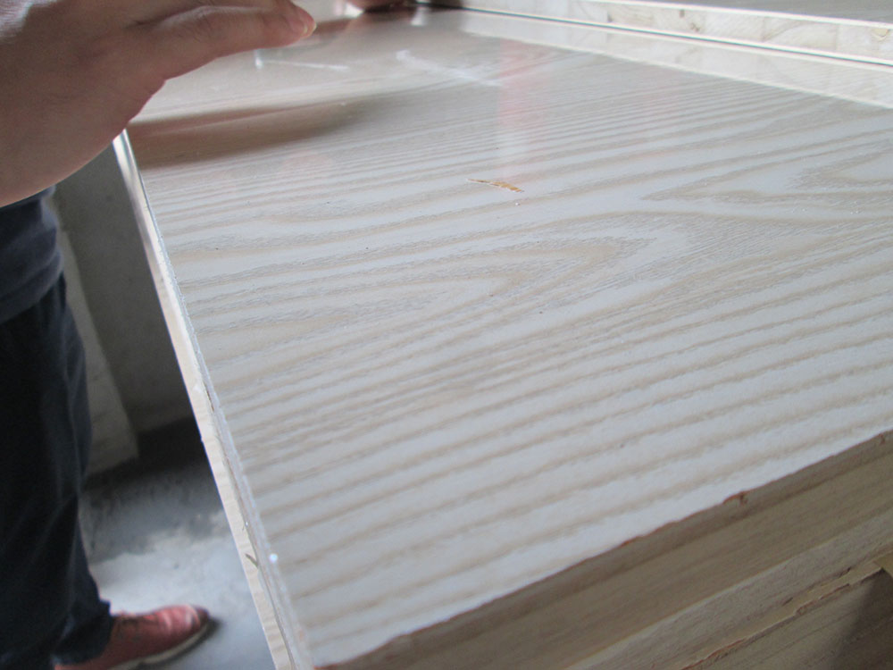 Blockboard plywood laminboard uses of