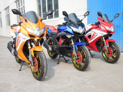 China sport motorcycle, 200&250 Racing motorcycles, moto du course, Nouveau