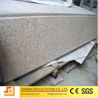 China Natural Stone Outdoor Stair