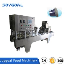 JOYGOAL coffee capsule making machine for nespresso