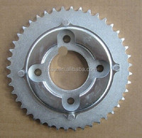china OEM factory motorcycle electric reverse gear
