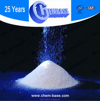 Animal Feed Supplement Dicalcium Phosphate CAS No.: 7758-23-8