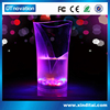 2016 Led Flashing Light Lamp Glowing Shot Cup With Logo For Sale