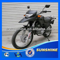 SX250GY-12 Chongqing 2013 Racing Bike 200CC