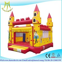 Hansel children play equipment for schools garden playing equipment