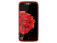 "Lenovo mobile phone 3g smartphone lenovo s820 4.7"" capacitive ips touch screen 1280x720 android 4.2 quad-core mtk6589 1.2ghz 1gb"