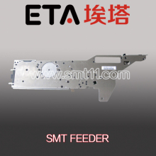 SMT Tape Stick Feeder and Nozzle for SAMSUNG/JUKI/YAMAHA/PANASERT/FUJI/SIEMENS Tools