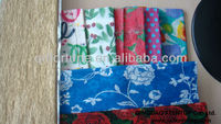 free samples,Printed Crepe Paper,Handicraft Crepe paper flower making