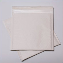 padded envelopes/paper envelope/bubble mailer bags