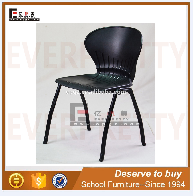 wholesale school student chairs furniture plastic part