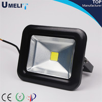 outdoor flood light project led lighting fixtures 100w