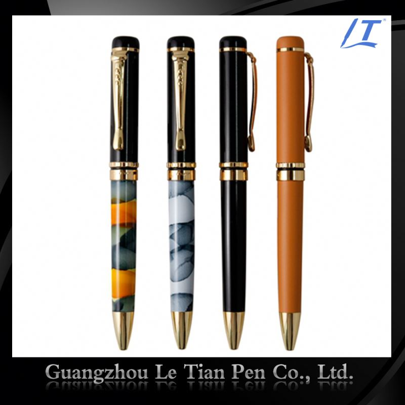 Clearance Price Fashion Design Stationery In Dubai Office Pen