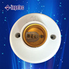 /product-detail/yiwu-no-1-plastic-lamp-holder-angled-new-plastic-shell-screw-outdoor-lamp-holder-60356497589.html