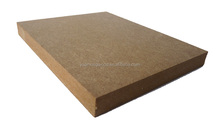 homebase mdf board