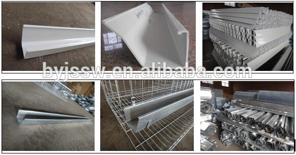 Gold Supplier Brazil Farm Equipment Chicken Cage