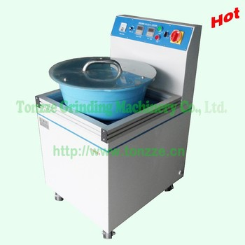 power tool--Metal Surface Processing Magnetic Grinding and Polishing Machine
