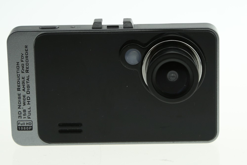 night view car black box 1080p Multifunctional With different color car trackin dvr manufacturers & wholesalers