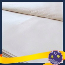 "High quality Combed T/C65/35 133X72 63"" combed cotton fabric home textiles buying agents"