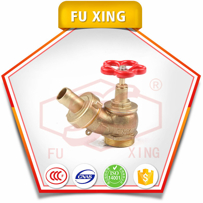 2016 fire hydrant cap with high quality for fire hydrant system /fire hydrant with flange/fire hydrant hose