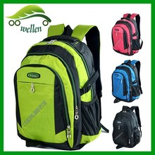 Wholesale Hot Sale Teens Sports Backpack For <strong>School</strong>