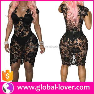 All Types of Ladies Dresses Sexy Club Dresses Wholesale Dubai Clothes