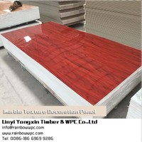 manufactured home wall panels waterproof wall panels
