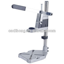 Electric Drill Press Stand