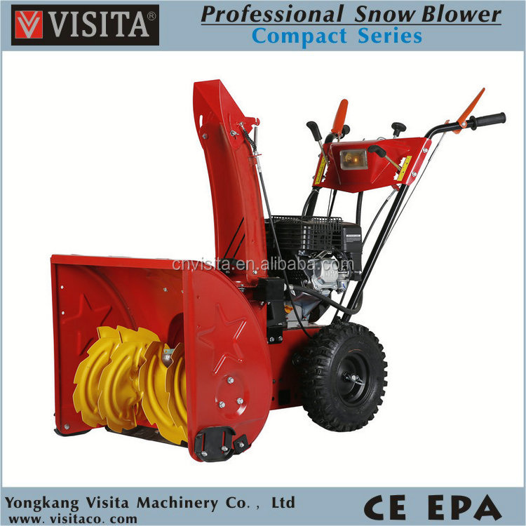 Cheap 3 Point Hitch Snowblower