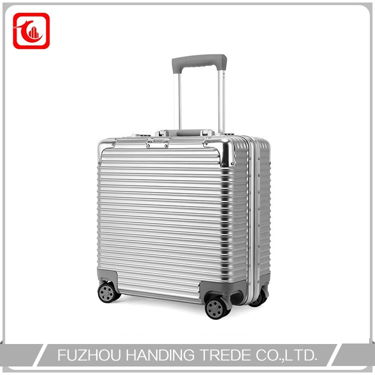 Cheap Luggage Case, Cheap Luggage Case Suppliers and Manufacturers ...