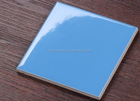 foshan tile factory 4x4 wall tile small size wall tile