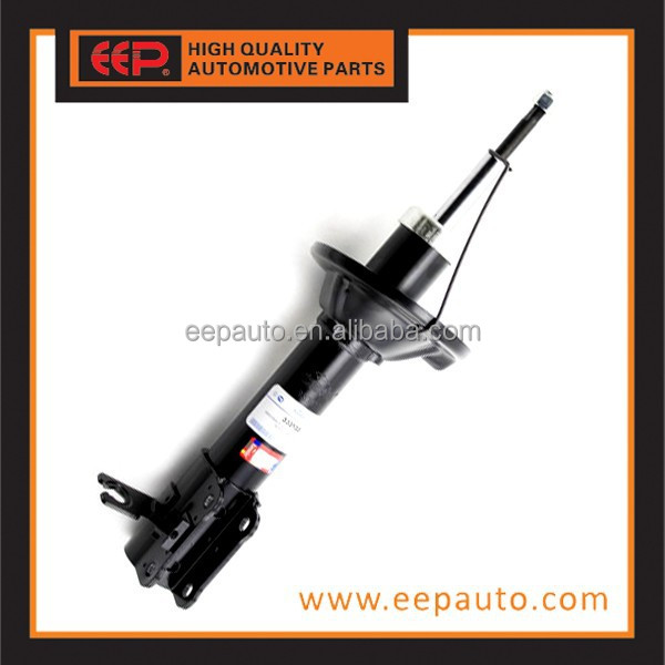 Car Auto Parts of Japanese Shock Absorber 333133 for Mazda 3 Familia BG