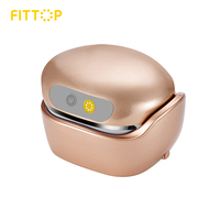 LOGO OEM Health Medical Body Massager