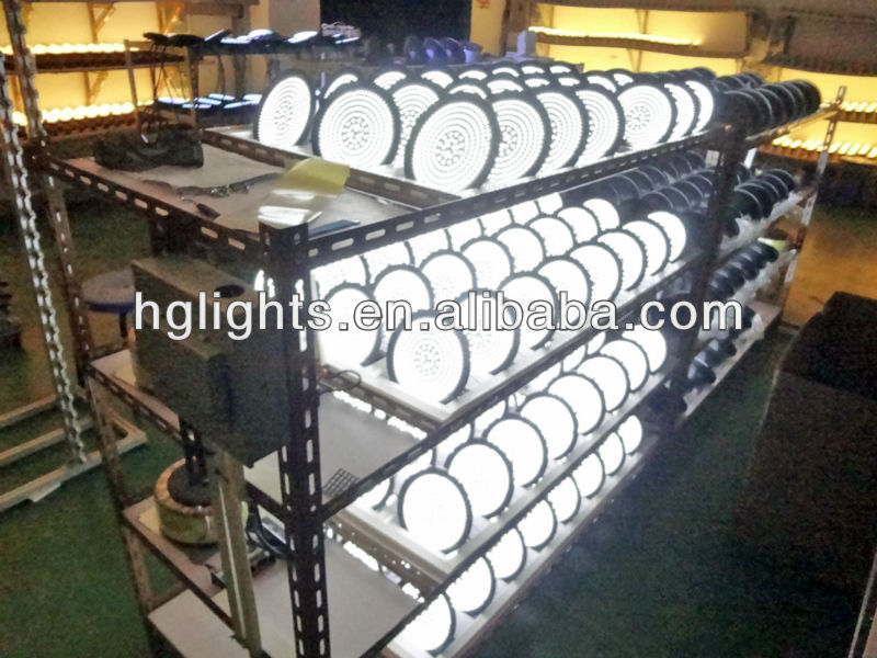 halogen replacement Par56 led swimming pool lights