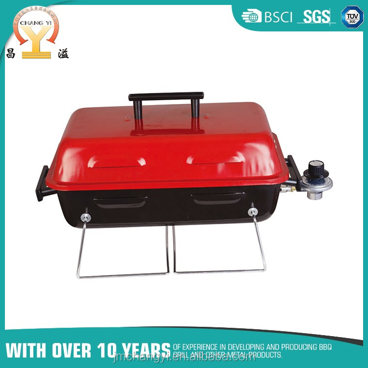 Wonderful 18 Inch Natural Gas Table Top Bbq Grill Island Outdoor   Buy Natural Gas  Bbq Grill,Table Top Bbq Gas Grill,Gas Bbq Island Outdoor Product On  Alibaba.com