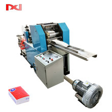 High Speed Handkerchief Tissue Paper Making machine with good quality