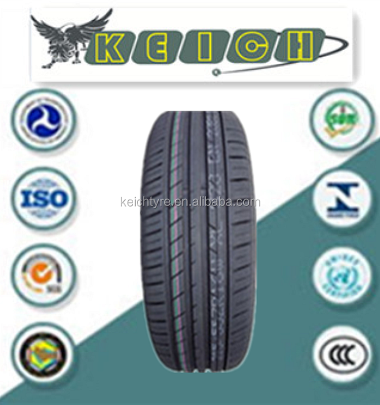 High quality pcr tyre,Wholesale tyre distributors 215/55ZR16