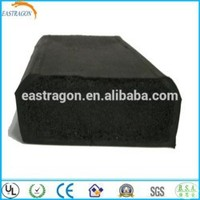 Marine Rubber Seal/Gasket for Hatch Cover