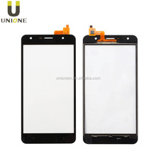 China Wholesale All Mobile Phone Models Spare Parts For Polaroid 5526 Touch Screen Replacement