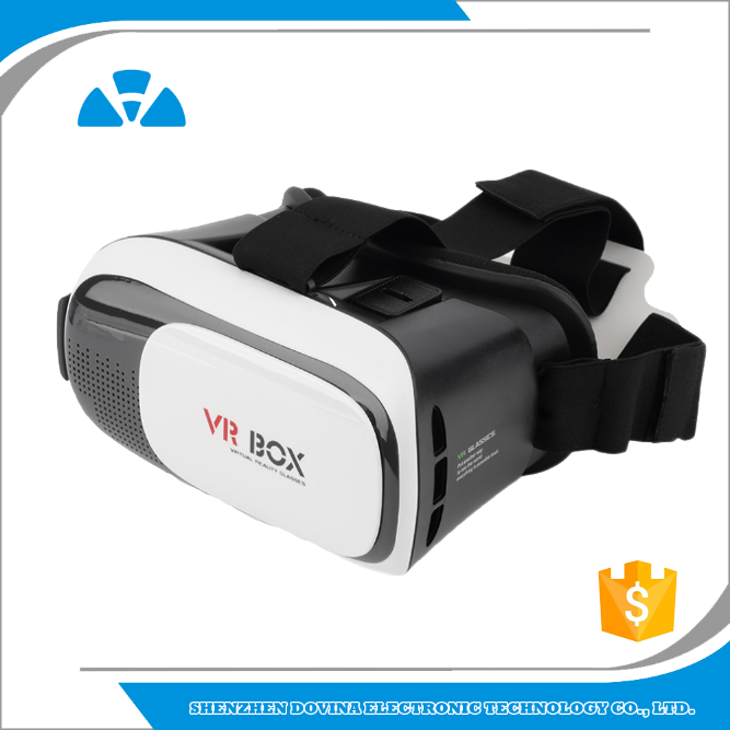 New 2016 inventions virtual reality 3d vr stereo picture viewer