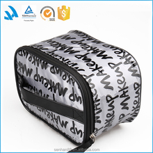alibaba cheap handle cosmetic bag cheap wholesale make up case